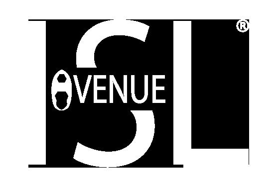 ISL AVENUE
