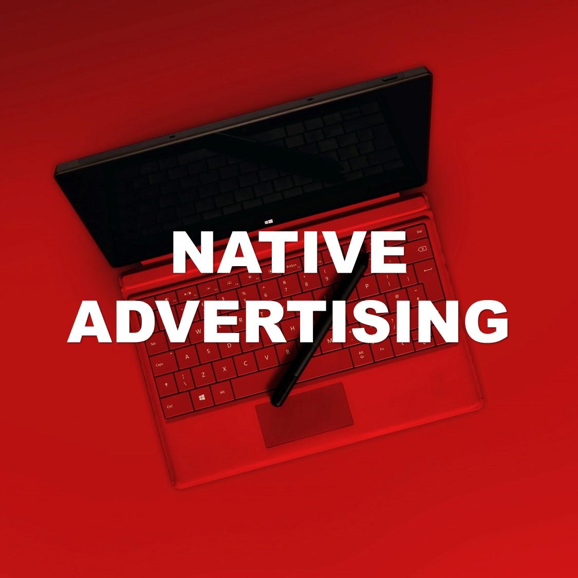 isl avenue advertising